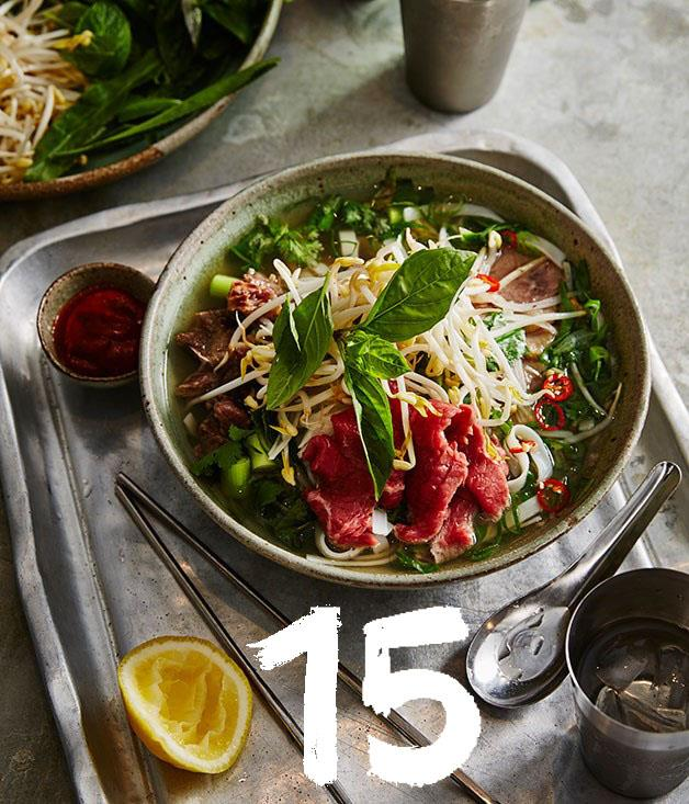"""[**Angie Hongs' Pho**](https://www.gourmettraveller.com.au/recipes/browse-all/angie-hongs-pho-14237