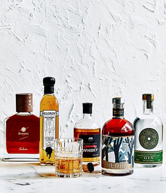 Australia's small-batch spirits: on the rise