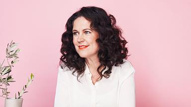 Annabel Crabb: how I eat