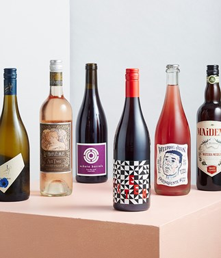 The wines that define 2017