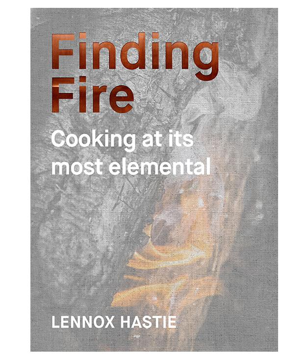 **'Finding Fire' by Lennox Hastie** Who better to talk food and fire thanFiredoor's Lennox Hastie? The esteemed chef shares 90 recipes in this new book, as well asexplaining the techniques behind creating a good fire and what effect different wood has on the natural flavours of the ingredients. A must-buy for any food fans.  _$60; [booktopia.com.au](https://www.booktopia.com.au/finding-fire-lennox-hastie/prod9781743793008.html)or purchasethrough our[GT x STILY pop-up Christmas boutique](http://sorrythanksiloveyou.com/finding-fire), open until 24 December._