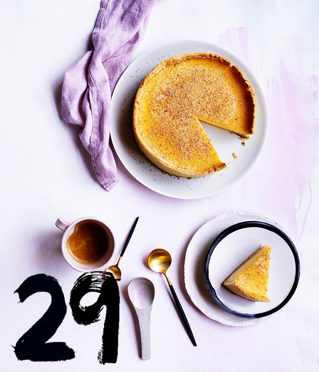 "**[Alistair Wise's custard tart](https://www.gourmettraveller.com.au/recipes/browse-all/alistair-wises-custard-tart-12883|target=""_blank"")**"