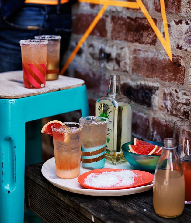 "[**Paloma**](https://www.gourmettraveller.com.au/recipes/browse-all/paloma-11802|target=""_blank"")"