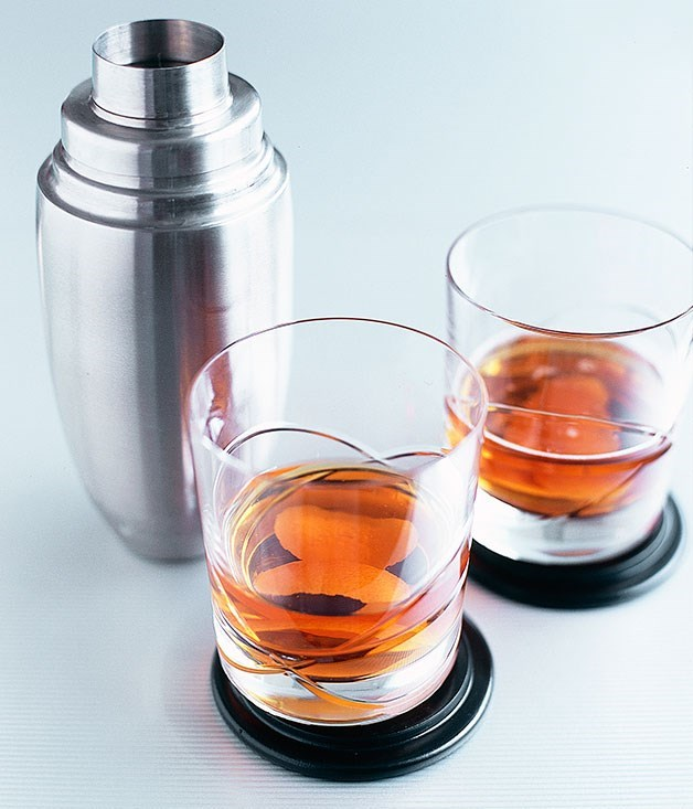 "[**Sazerac**](https://www.gourmettraveller.com.au/recipes/browse-all/sazerac-14039|target=""_blank"")"