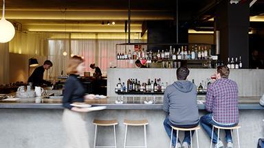 Hobart's hottest restaurants now
