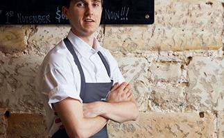 Josh Niland to open a seafood shop in Sydney