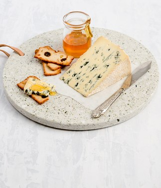 Australia's top-ranked cheeses announced