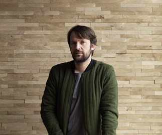 A tour of the new Noma with René Redzepi