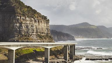 Where to eat on the New South Wales Coal Coast