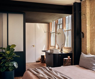 Get to know Paramount, the boutique Surry Hills hotel opening soon