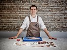 A tour of Josh Niland's new fish shop, Fish Butchery