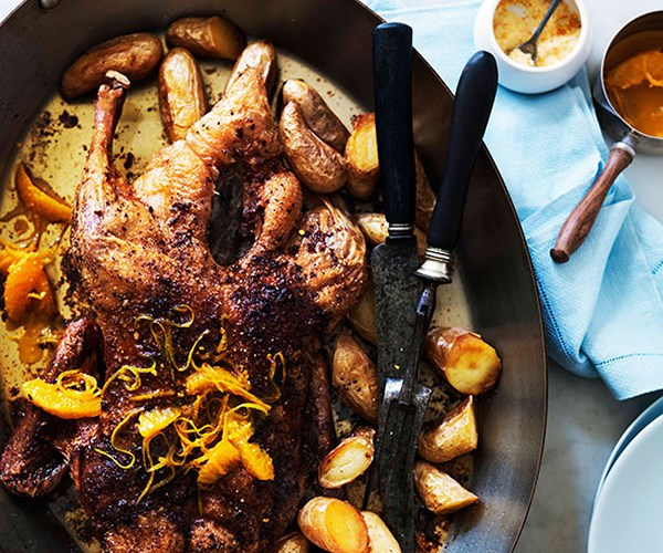 5 slow-cooking tips from chefs and food writers