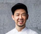 Gourmet Institute: Chase Kojima