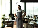 Team Noma to open in Japan – permanently
