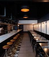 Canberra's best restaurants 2019