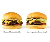 Unwrapping Burger Theory's shift to kangaroo burgers