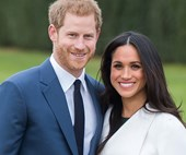 The royal wedding menu: the details to date