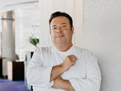 My favourite cookbook: Peter Gilmore