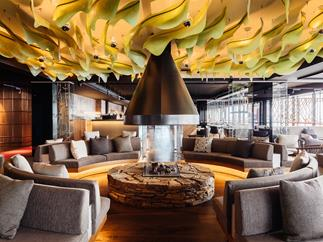 Macq01, Hobart and all the other winners of the 2018 Australian Hotel Awards