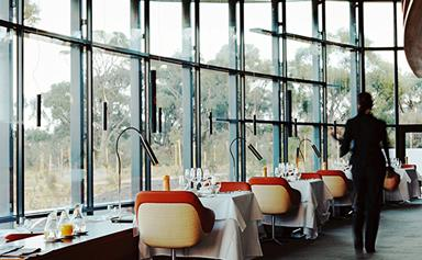 Where to eat and drink in regional Tasmania