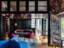 Ovolo Hotels makes a play for the Australian market