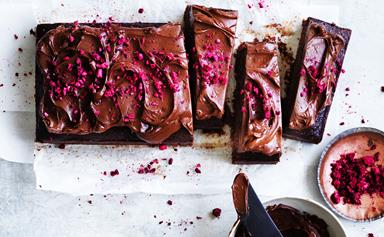 The best chocolate recipes for Easter