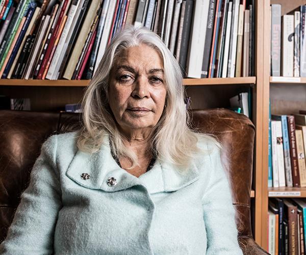 Marcia Langton