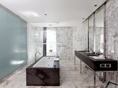 Establishment Hotel, Sydney review