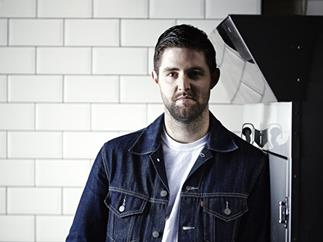 Chef Luke Powell will open a pizzeria, Bella Brutta, in Sydney.