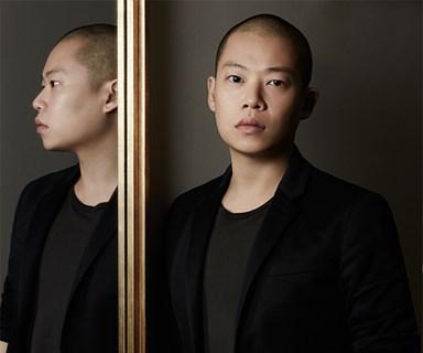 How I travel: Jason Wu