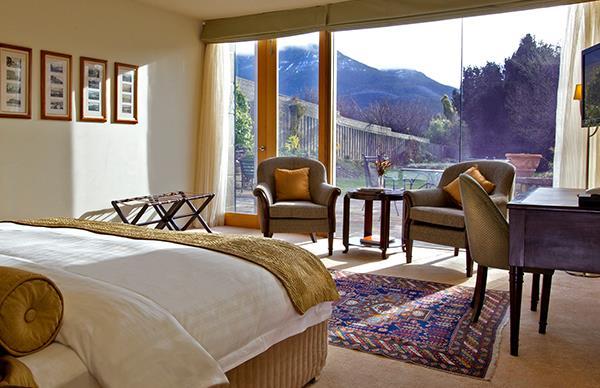 Islington Hotel, Hobart