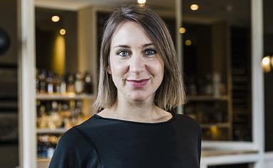 Sommelier of the Year 2019: the finalists