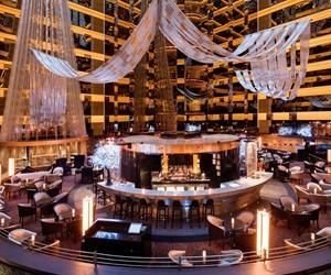 Melbourne's best hotels
