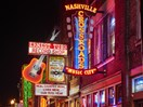Nashville circa 2018: the essential experiences