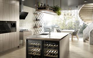 Eight cool kitchen gadgets