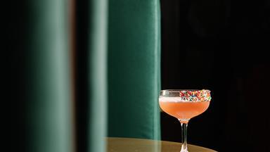 New Adelaide bars and restaurants