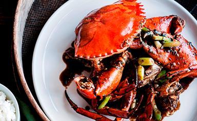 The best Chinese restaurants in Sydney