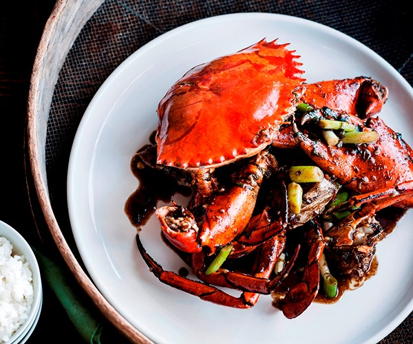 The best Chinese restaurants in Sydney
