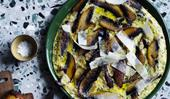 Frittata recipes for every season of the year
