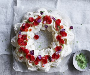 Essential Australian Christmas recipes to try this year