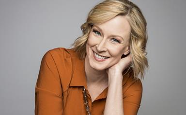 Leigh Sales: how I eat