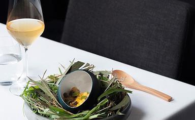 Melbourne's best restaurants right now