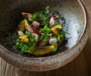 The top 100 restaurants in Australia for 2019
