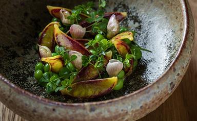 The top 100 restaurants in Australia for 2019