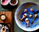 Adelaide's best restaurants right now