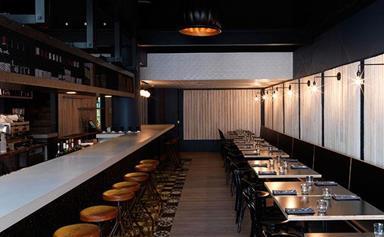 Canberra's best restaurants