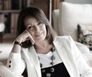 Rose Tremain: how I travel