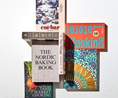 The best food books of 2018
