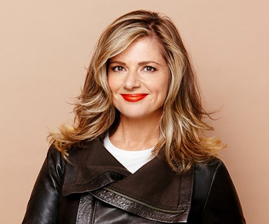 Julia Zemiro: how I eat