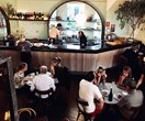 Don Peppino's, Sydney review